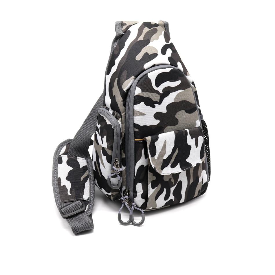 SLR / DSLR Digital Sling Camera Case Backpack For Canon Nikon Sony Pentax Olympus Fujifilm Camera Shoulder Protective Bag Pouch