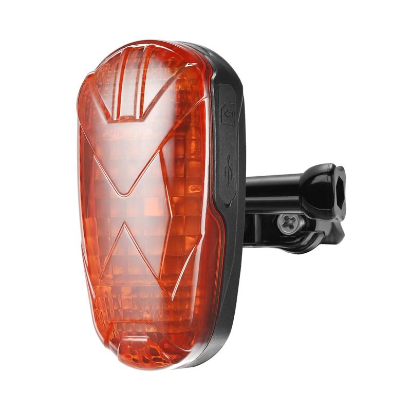 TK906 longue durée de veille lumière LED waterproof gsm gps tracker pour vélo facile caché carte sim vélo durée de vie plate-forme gratuite