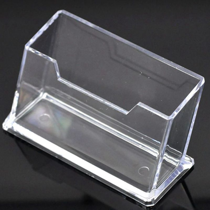 Business Card Storage Box Plastic Gallery - Business Card Template
