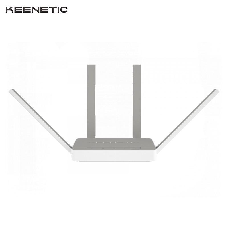 Router Keenetic Extra KN-1710-01 роутер wifi keenetic extra kn 1710