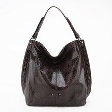 Женская сумка, женская сумка через плечо, сумка TOFFY 931-8031, женская сумка-мессенджер из искусственной кожи, роскошные дизайнерские сумки через плечо для женщин, сумка-тоут