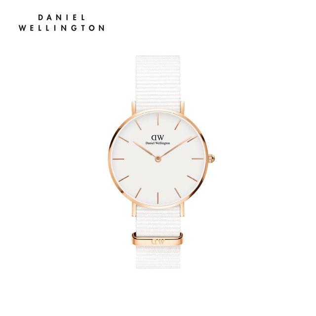 Наручные часы Daniel Wellington Classic Dover 32 мм