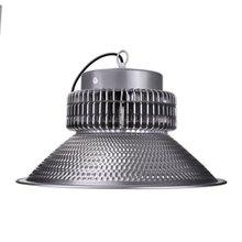 Campana LED industrial luz blanca 6000K SMD