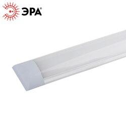 Светодиодный линейный светильник 18Вт 36Вт, длиной 600 мм 1200 мм, 4000К 6500К, ДПО-36Вт