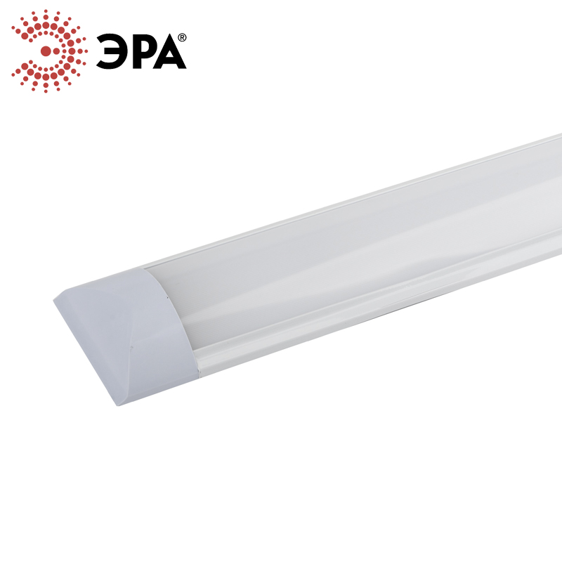 LED Linear Light 18W 36W 600 Mm 1200 Mm Led Bar Light Ultra Thin Design 230V LED Panel Light Indoor Lighting Office Light