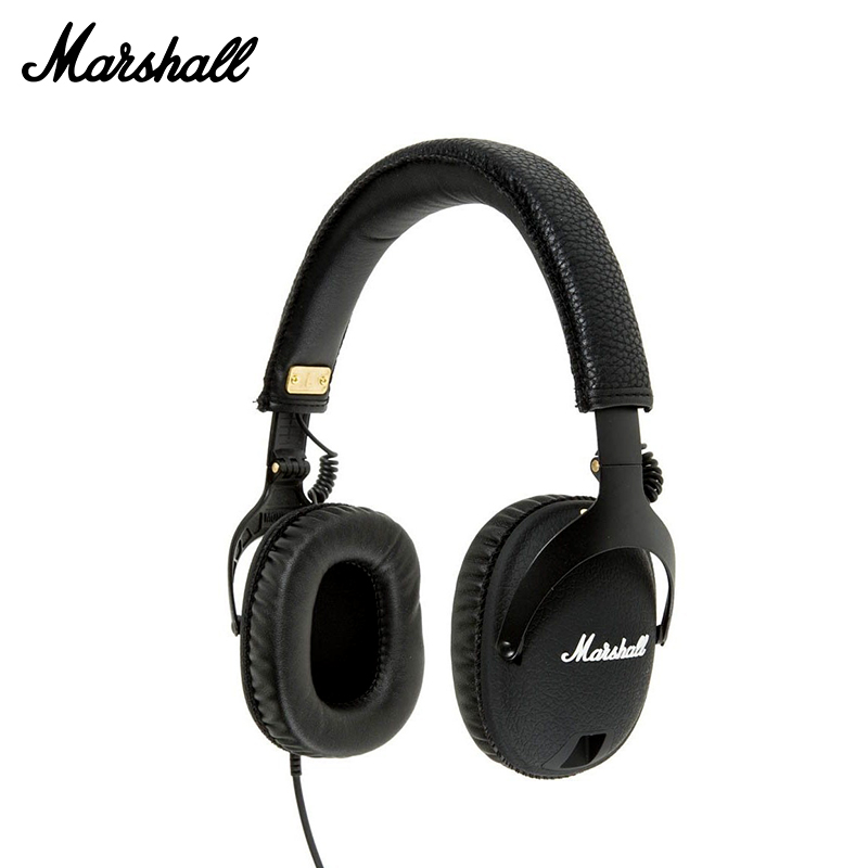 Headphones Marshall Monitor aod446 d446 to 252