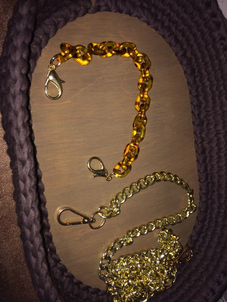 MM FOND Brand Design Dames Chique Handtas Riem Cross Body Schoudertas Riem Luxe Stijlvolle Bijpassende Tas Streep Elke Lengte Kan Krijgen photo review