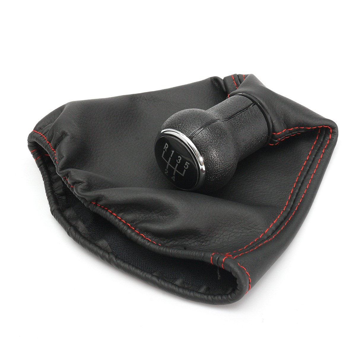 top 10 most popular vw gear shift list and get free shipping