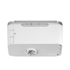 Image 5 - MOYEAH CPAP Machine Anti Snoring Sleep Apnea Machine/ Apparatus Portable CPAP Anti Snore Device For Sleep Apnea