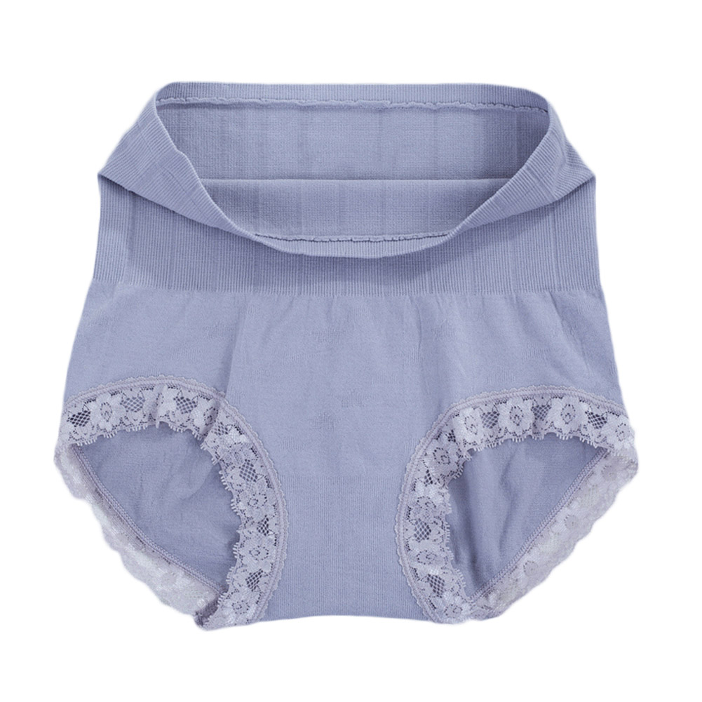 New Janpan Panties High Waist Womens Panties Beauty Care Control Body Slimming Belly In,Sexy Briefs Women Underwear 2018 New