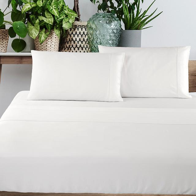 Bamboo Fiber Luxury Soft Coverlet Bedding Set Twin Size
