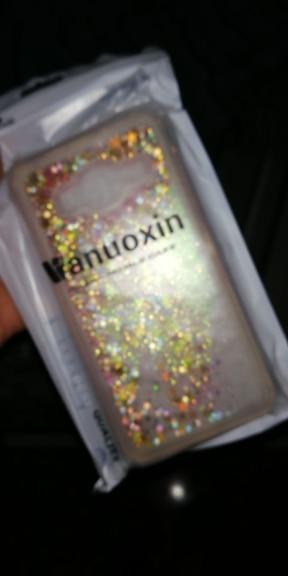 Vanuoxin Жидкий чехол для iPhone 5 5S SE 6 6 S 7 Plus 8 8 Plus X случае Coque для samsung Galaxy S8 s8plus A3 A5 2016 2017 J3 J5 J7