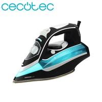 Cecotec Steam's iron machine 3D ForceAnodized 550