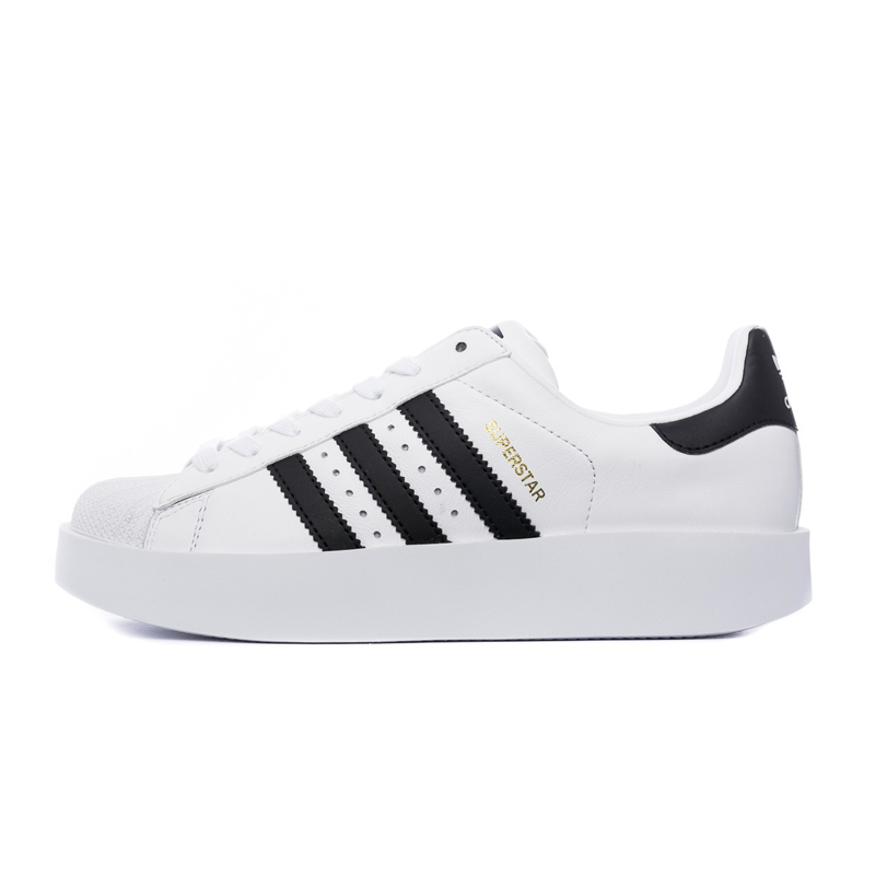 Walking Shoes ADIDAS BA7666 sneakers for female kedsFS TmallFS original adidas bb neo skool lo men s basketball shoes sneakers