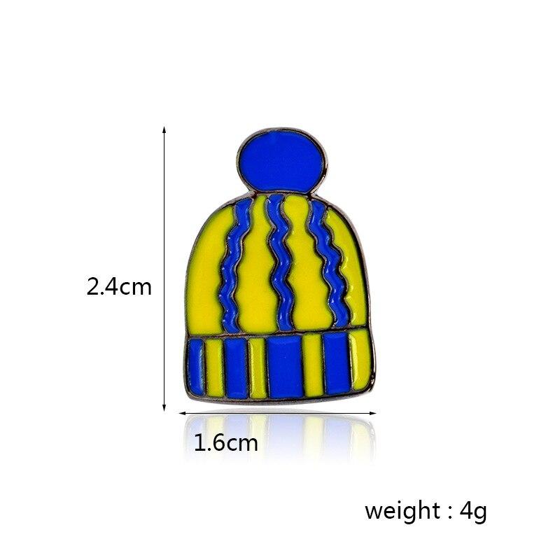 Modern Gestricktes Muster Taschen Ornament - Decke Stricken Muster ...