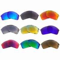 Polarisierte Ersatz Linsen für Bottlecap Sonnenbrille-Mehrere Optionen