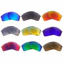 Polarized Replacement Lenses for Bottlecap Sunglasses - Multiple Options