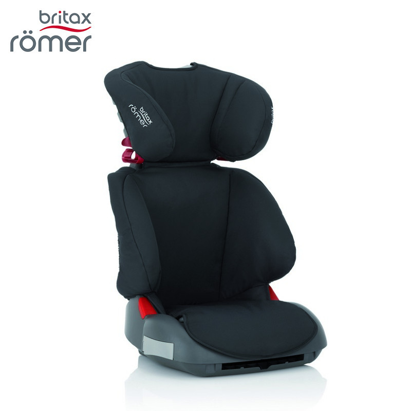 Child Car Safety Seats Britax Romer ADVENTURE Group 2/3 (15-36 kg) 4-12 years new safurance 200w 12v loud speaker car horn siren warning alarm stainless steel home security safety
