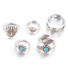 Compare Prices on Turquoise Wedding Ring Sets- Online Shopping/Buy ...