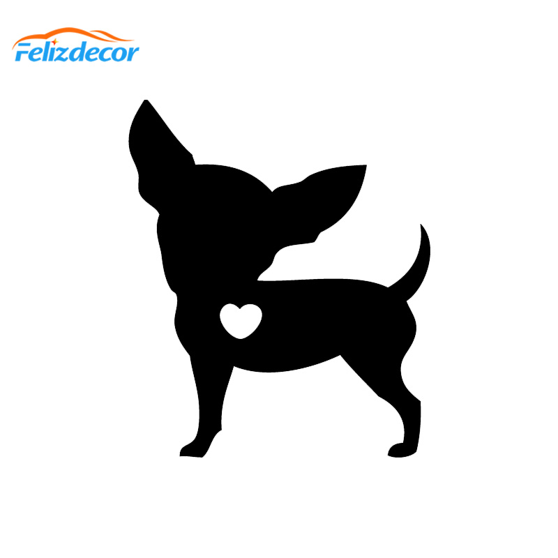top 10 largest i love chihuahua list and get free shipping