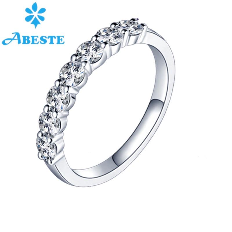 Bague en diamant personnalisé pour la ma ...