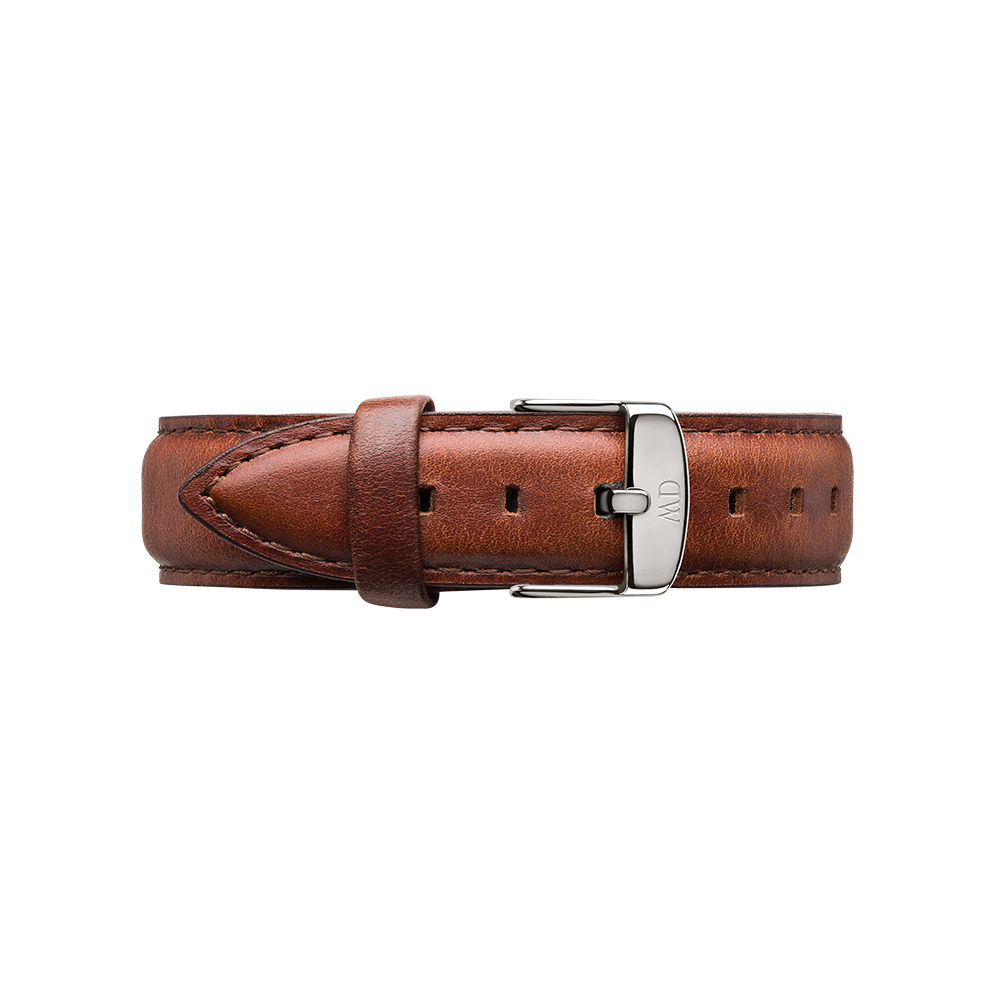 Watchbands Daniel Wellington DW00200052 bracelet strap belt watches wrist men women silicone rubber watch band 22mm 24mm for orient stainless steel clasp strap wrist loop belt bracelet black spring bar tool