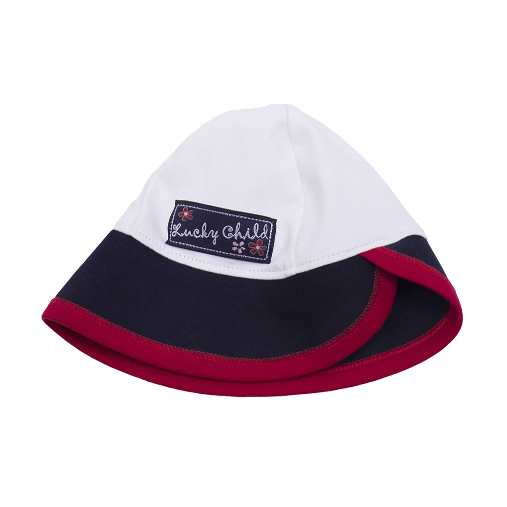 Hats & Caps Lucky Child for girls 18-92 Baby clothing Cap Kids Hat Children clothes [lzfashion] fashion high quality cotton baseball cap men women summer hat for women men snapback caps