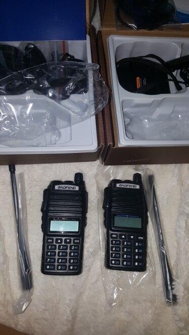 радиостанции; 2 порта USB; две сигнализации способом; Материал:: пластик;