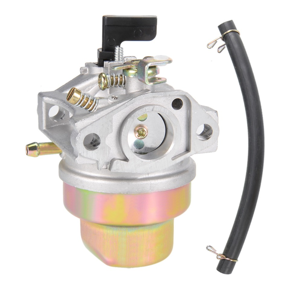 Uxcell Carburetor Generator Carb For Honda G200 G150 Motor