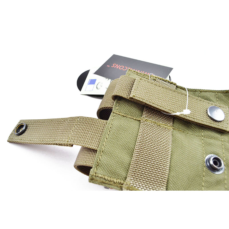 Mag-Pouch-M006-18