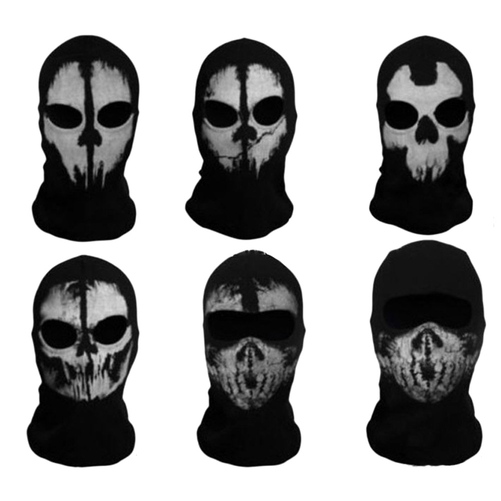 Popular Punisher Mask-Buy Cheap Punisher Mask lots from China ...