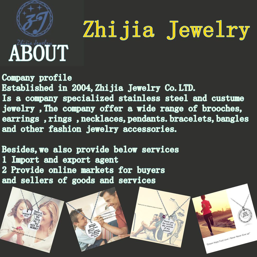 Zhijia Jewelry Luxury Fashion Crystal Rhinetsone Muslim Religious Allah Pendant Necklace For Women Jewerly Gifts