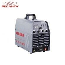 Сварочный инверторный аппарат Ресанта САИ-250 AД AC/DC