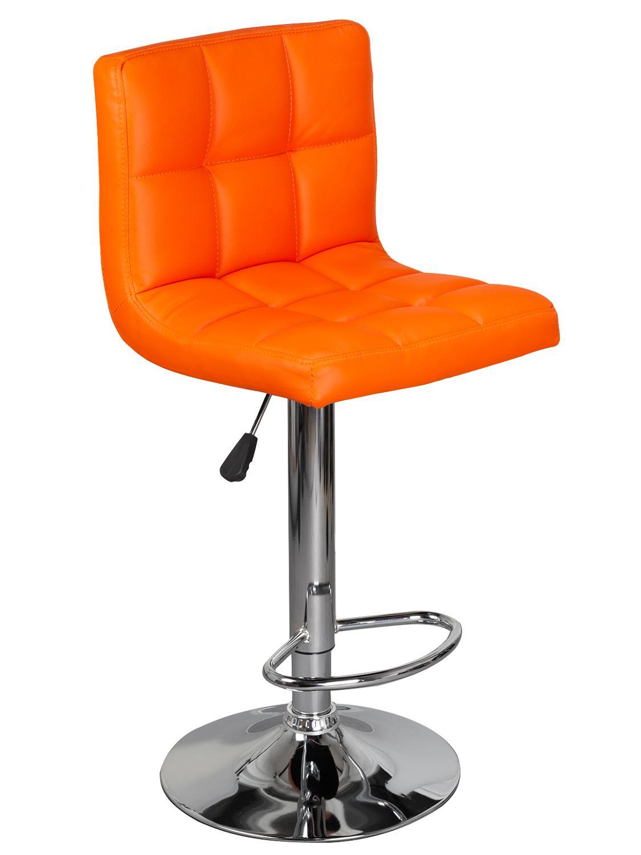 เก้าอี้บาร์Sokoltec