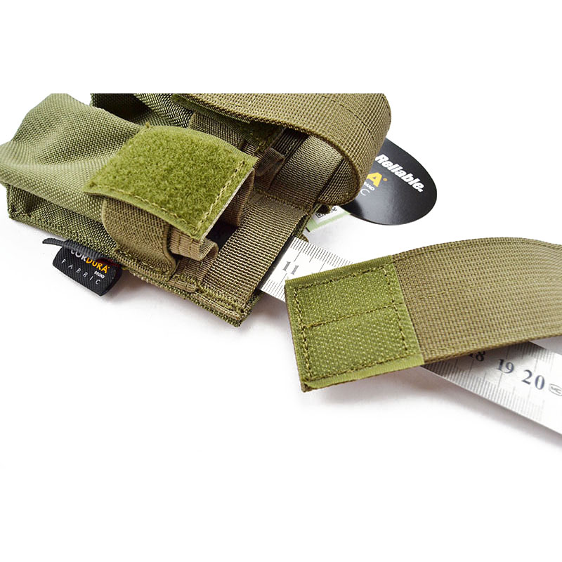 Mag-Pouch-M006-Flap