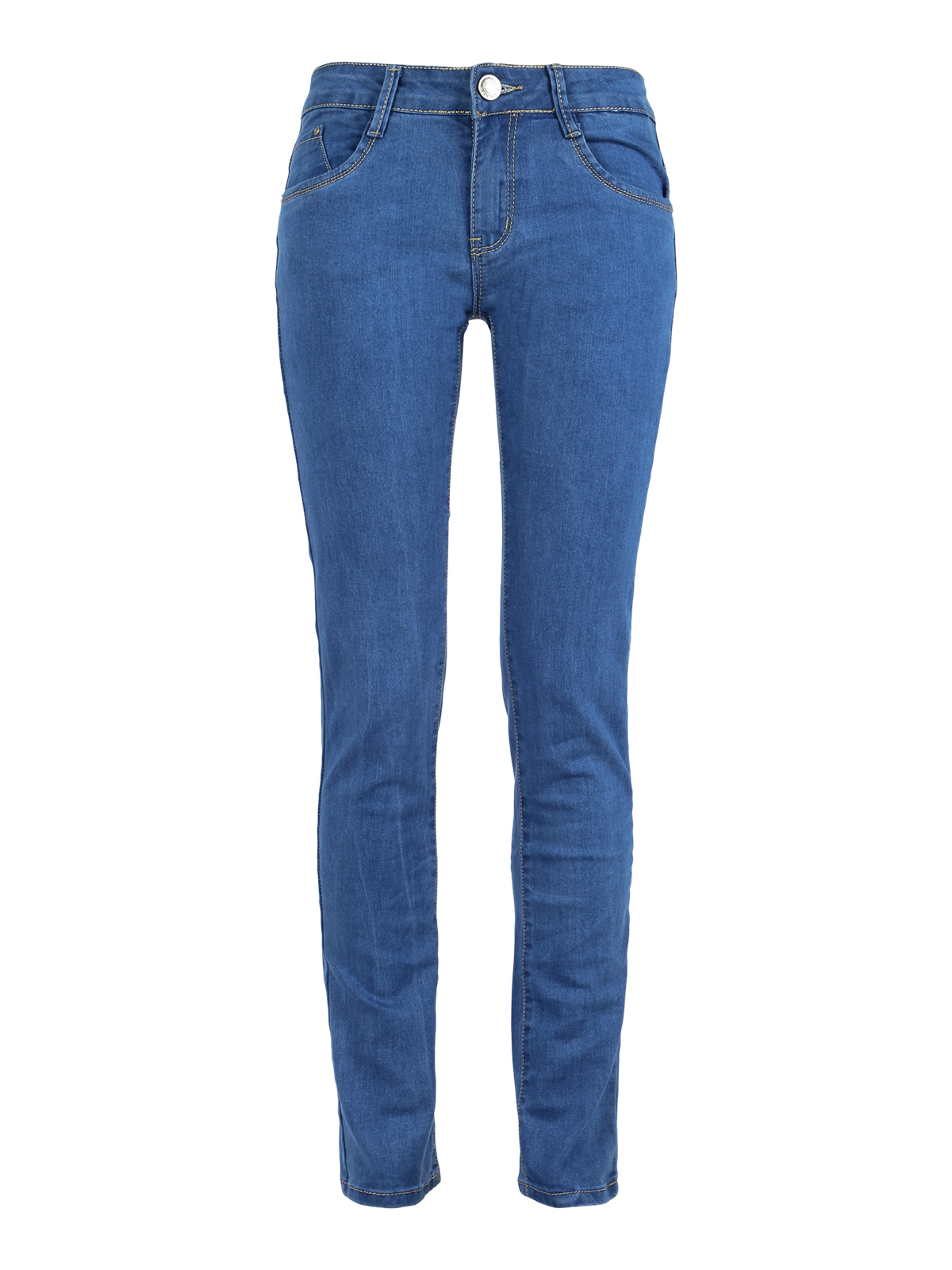 MARSHALL ANGEL Stretchy Jeans Regular Fit