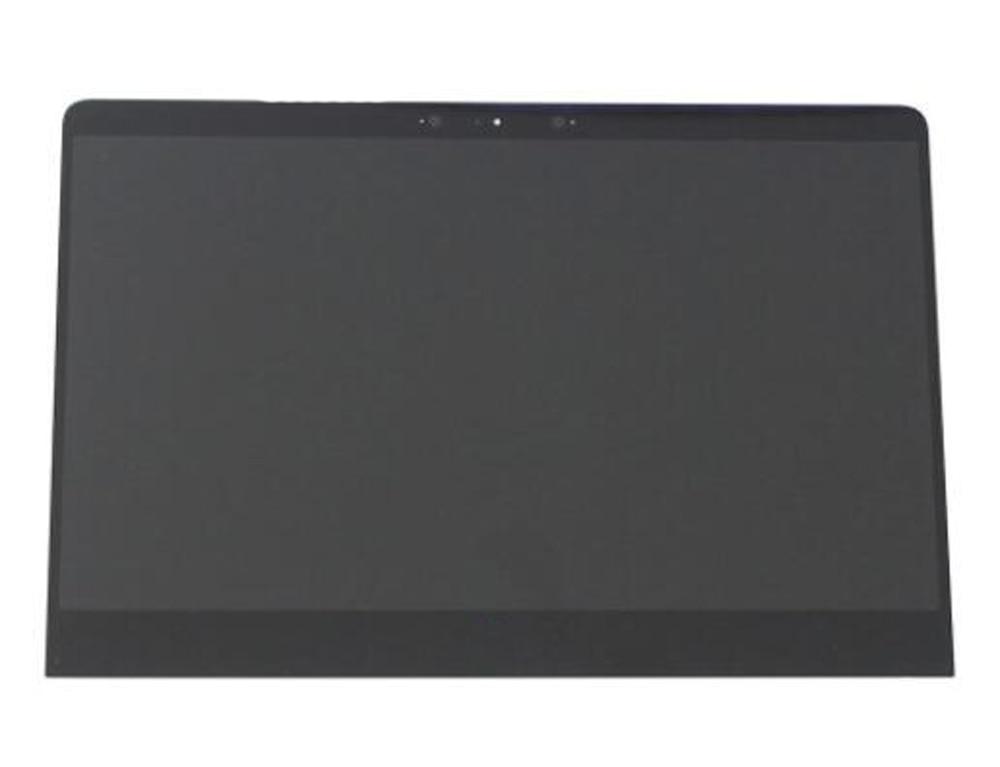 STARDE Замена ЖК для hp Spectre x360 15 BL112DX 15 BL Serise 4 К ЖК дисплей сенсорный экран дигитайзер Sense сборка 15,6