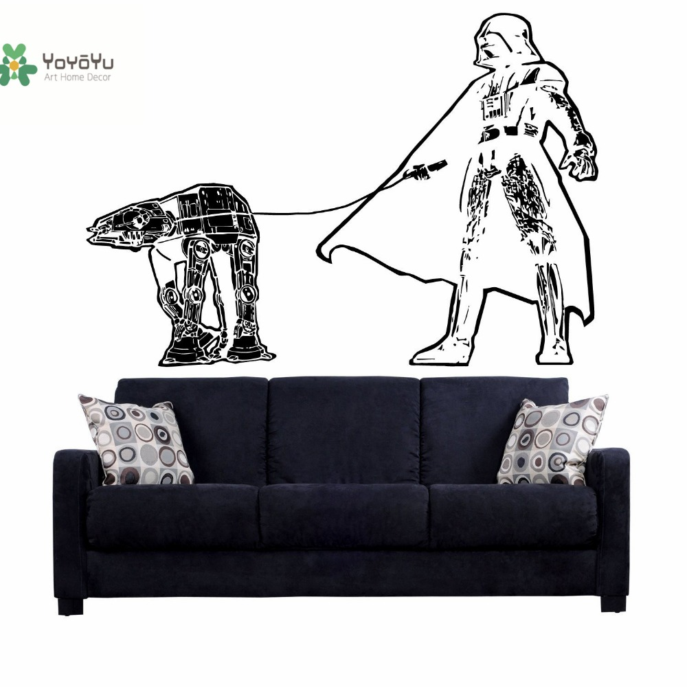 Maximus Sofa Harvey Norman இ Big Promotion For Dark Side Darth Vader And Get Free Shipping