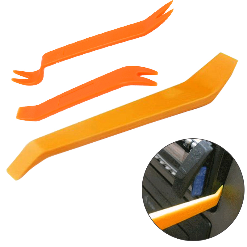 Worldwide delivery plastic tools for auto in NaBaRa Online