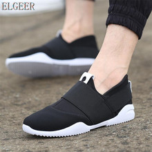 Spring/Autumn New models men shoes 2018 fashion comfortable youth casual shoes Male soft mesh design lazy shoes fires spring autumn new models men shoes fashion comfortable casual shoes for male soft mesh lazy shoes high top sock sneakers