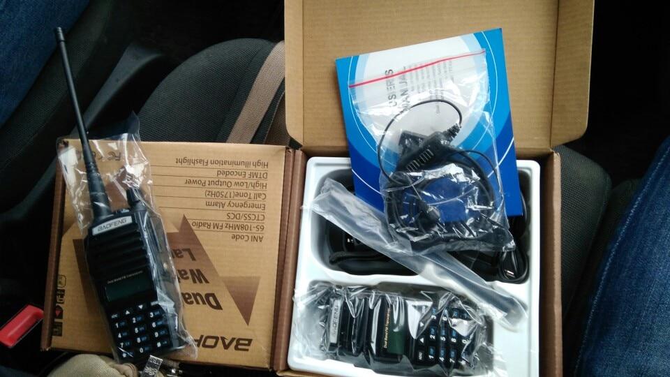 разг нескол; радиостанции; 2 порта USB; Материал:: пластик;