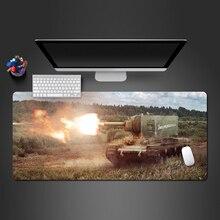 Коврик для мыши World Of Tanks самый властный игровой коврик для мыши лучший игрок Высокое качество Большой персонализированный коврик для мыши Коврик для клавиатуры подарки
