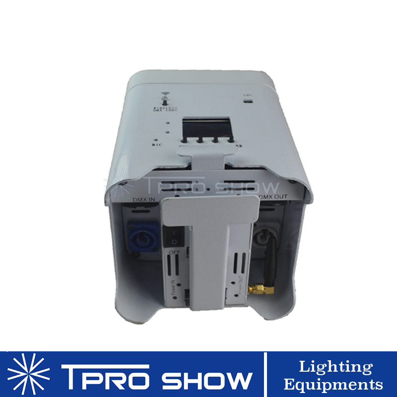 Wireless-Battery-light-3