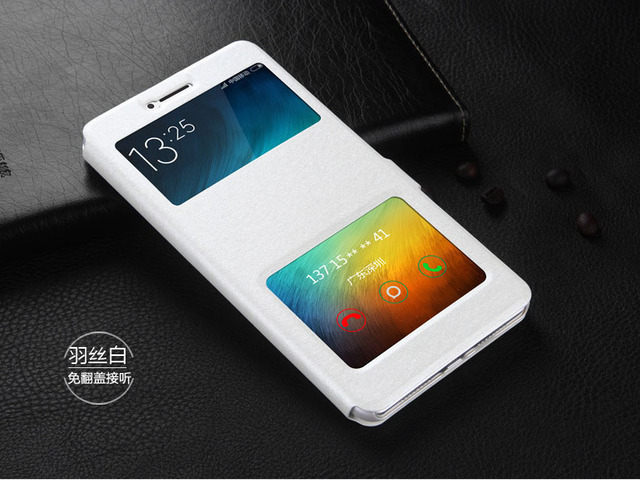 white Note 5 phone cases 5c64f32b19a83