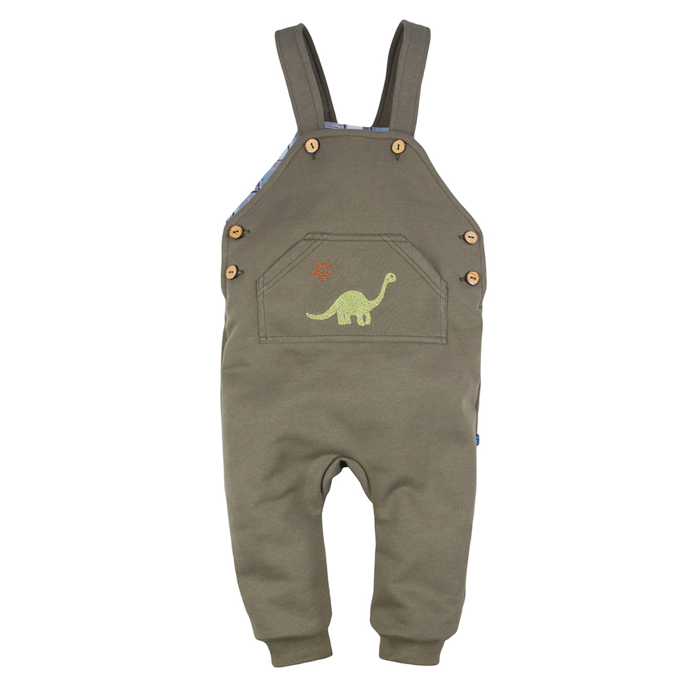 Pants BOSSA NOVA for boys 507b-462 Children clothes kids clothes цена в Москве и Питере