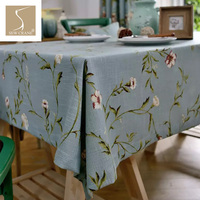 280cm Wide Green Vine Fabric Home Decor Evergreen Cloth Tablecloth Blackout Curtain Fabric DIY Craft Fabric Cloth