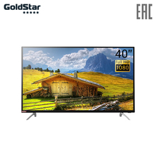 "Телевизор LED 40"" Goldstar LT-40T460F(Russian Federation)"