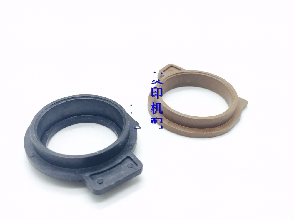 5sets 302LZ25020 302H425150 2H425150 2LZ25020 302LZ25010 2BR20180 upper Roller Bushing for <font><b>KYOCERA</b></font> FS1028 <font><b>1128</b></font> image
