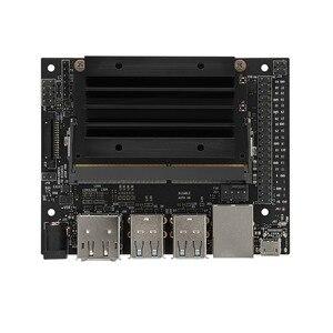 Image 2 - ShenzhenMaker חנות NVIDIA Jetson ננו DeveloperKit עבור מלאכותי מודיעין עמוק למידה AI מחשוב מצלמה עדכון!!!