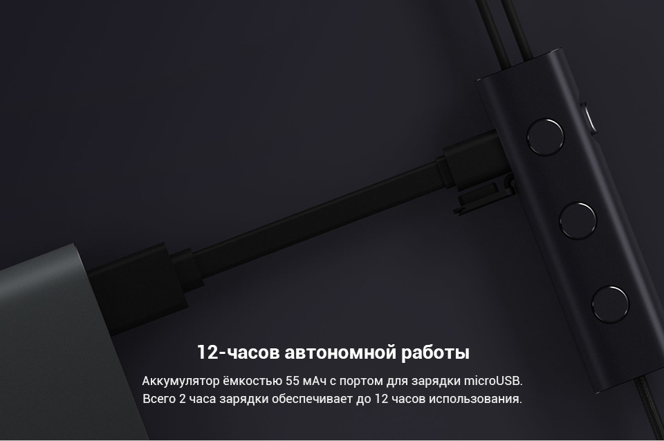 PC (11)